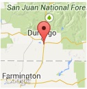 Durango Office Location