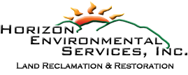 Horizon Environmental Services Inc. Logo